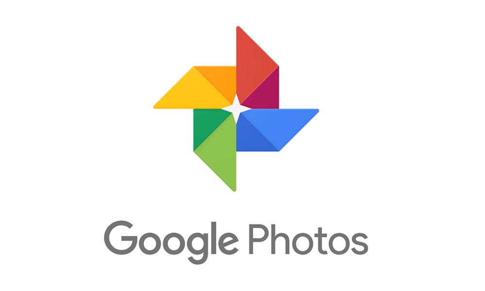 העלאת תמונות בגוגל תמונות, טיפים וטריקים לניהול הגלריה שלכם
