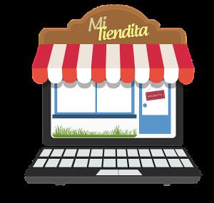 חנות וירטואלית חינם