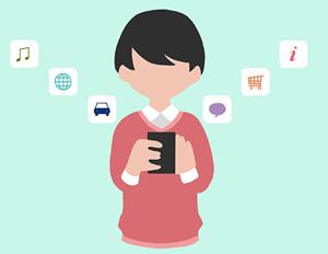 מה עדיף, אתר מותאם, רספונסיבי או אפליקציה