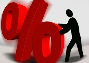 מחשבון אחוזים אונליין