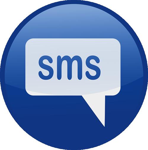 שליחת SMS חינם מהמחשב עם Google Messages