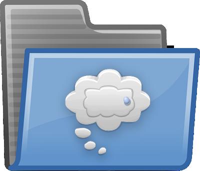 מה זה אחסון קבצים בענן?