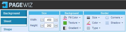 element_toolBox_120713