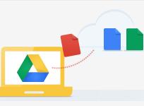 שיתוף מסמכים לא עם ממשתמשים גוגל