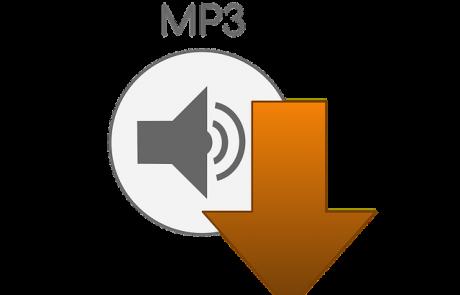 הורדת שירים מיוטיוב בחינם – הורדה ישירה לכל מכשיר בקלי קלות