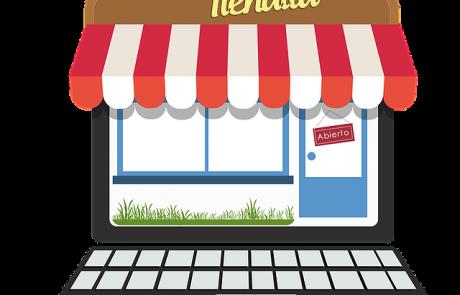 חנות וירטואלית חינם – יש כזה דבר?