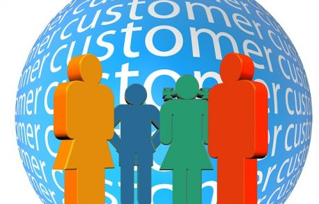 מה זו מערכת CRM ואיך להיעזר בה בניהול העסק שלכם