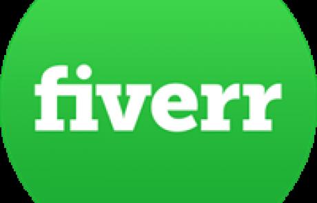 10 טיפים מנצחים למציאת פרילנסרים מומחים לעסק שלך ב- 5$ עם Fiverr