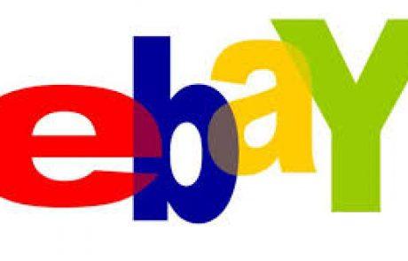 איביי בישראל ebay israel