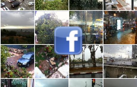 הורדת תמונות מהפייסבוק