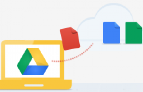 כיצד לשתף קבצים בגוגל דרייב ללא חשבון גוגל